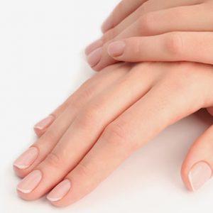 prodotti unghie