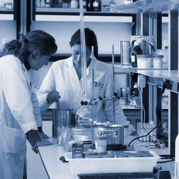 difacooper-laboratorio