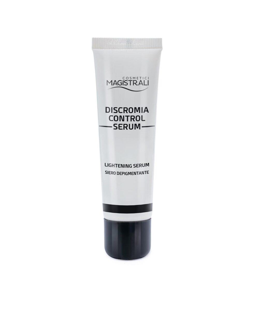 discromia-control-serum