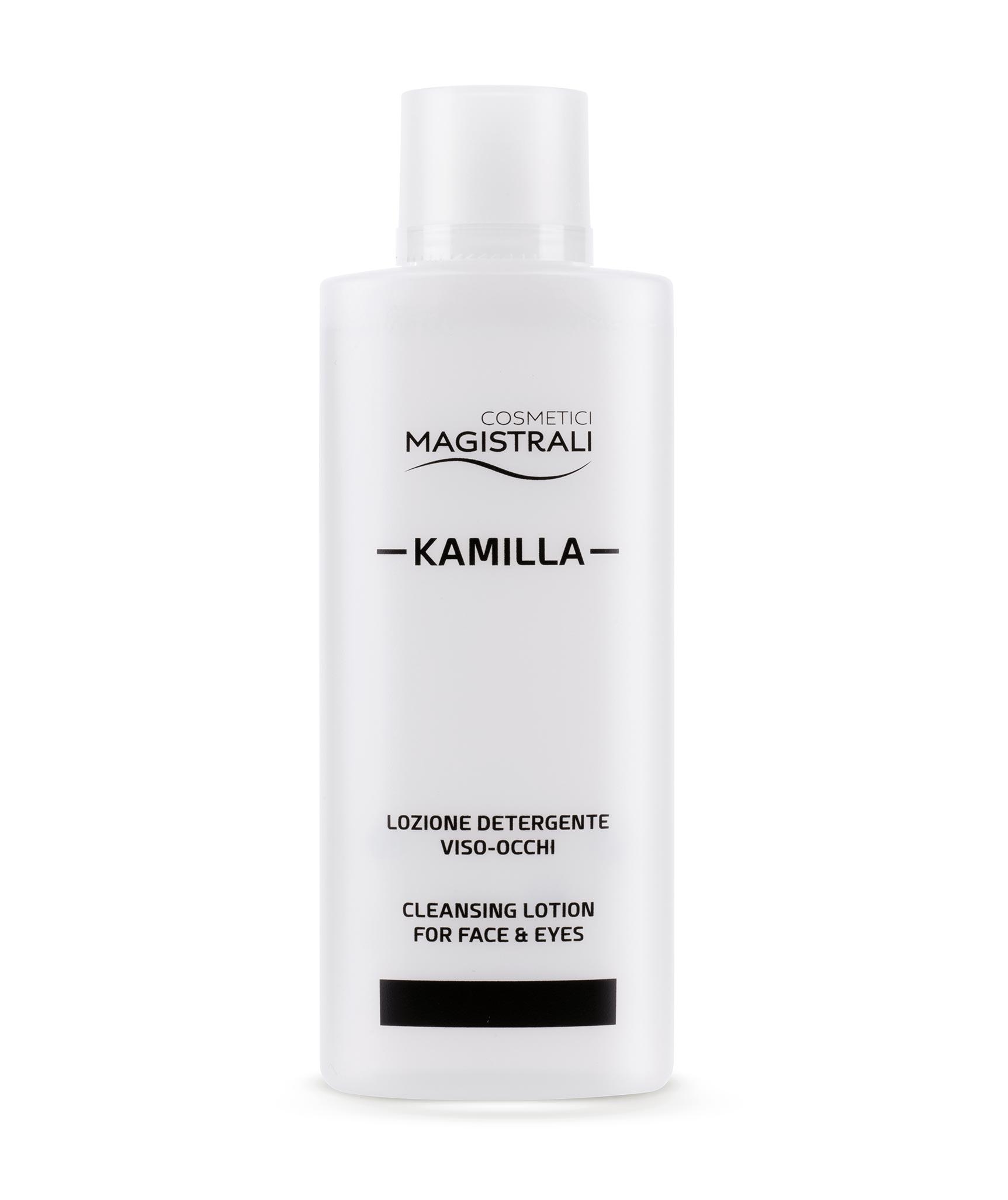 kamilla-lozione-200-ml