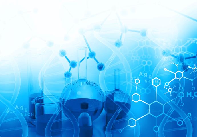 tecnologia bioshield system