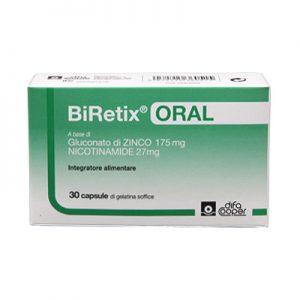 biretix-oral-30-capsule