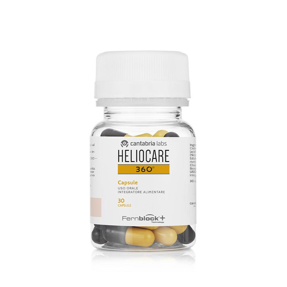 heliocare-360-capsule-30-capsule
