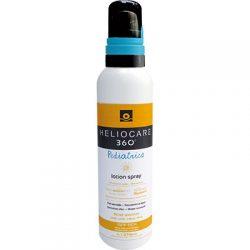 heliocare-360-pediatrics-lotion-spray-flacone-200-ml