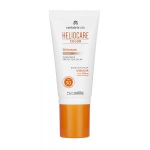 heliocare-color-gelcream-spf-50-brown