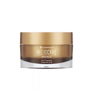 heliocare-oral-bronze