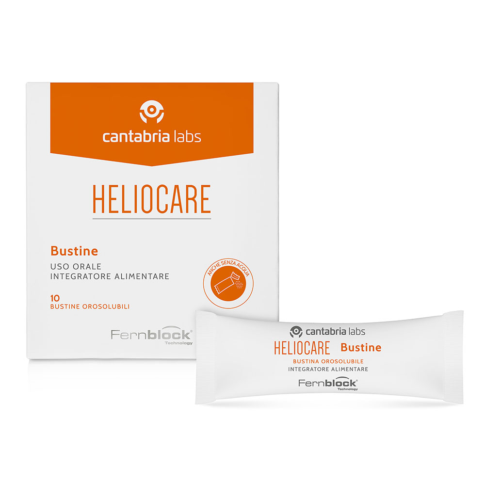 heliocare-oral-bustine