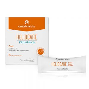 heliocare-oral-pediatrics