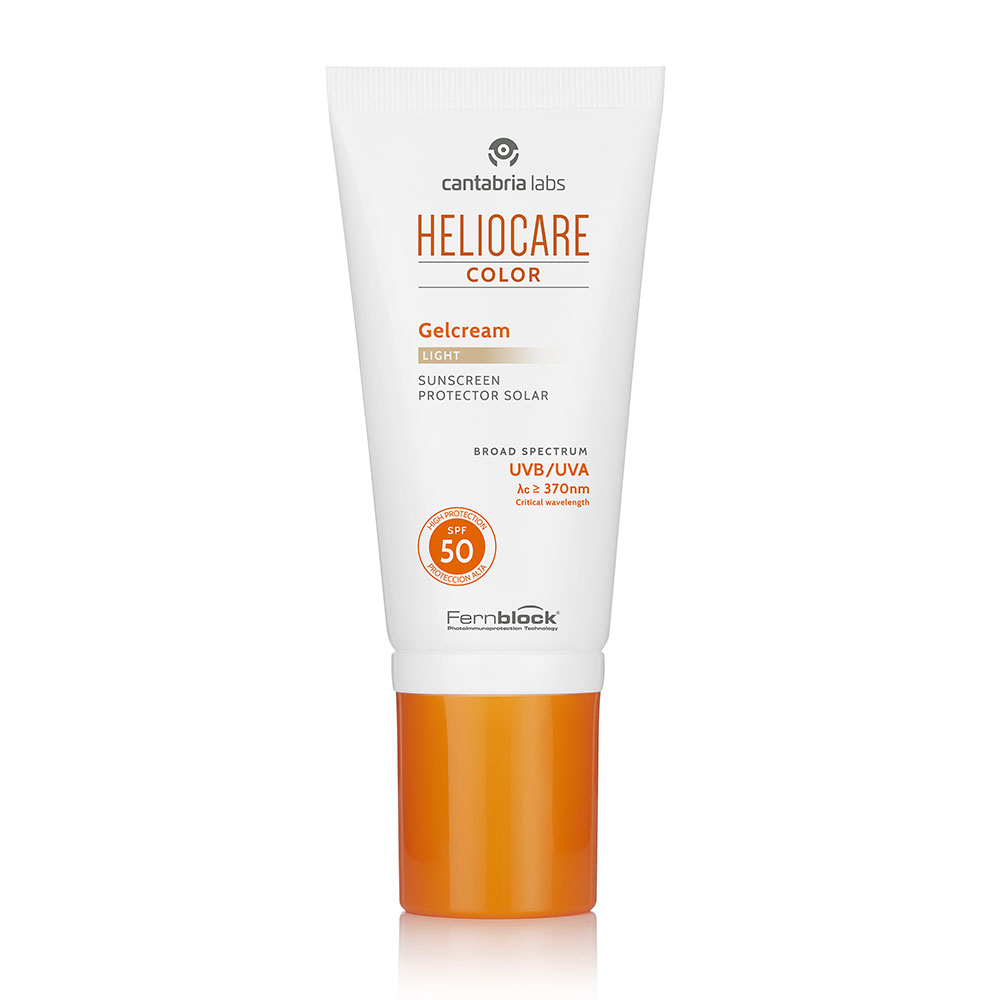 heliocare_color_gel-cream-light_tube