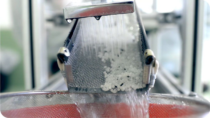 ifc-caf-tecnologia