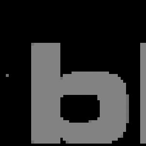 fernoblock-logo