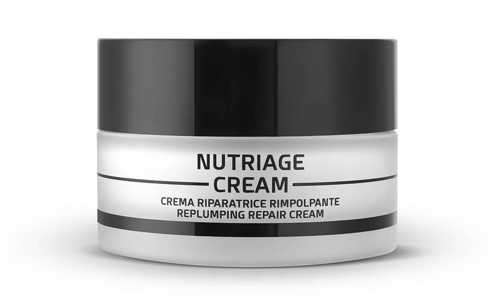 nutriage-cream