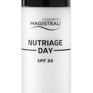 nutriage-day