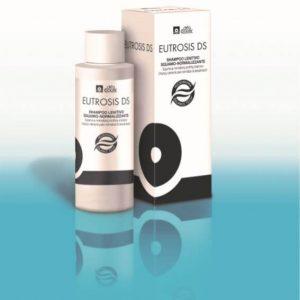 eutrosis-ds-shampo