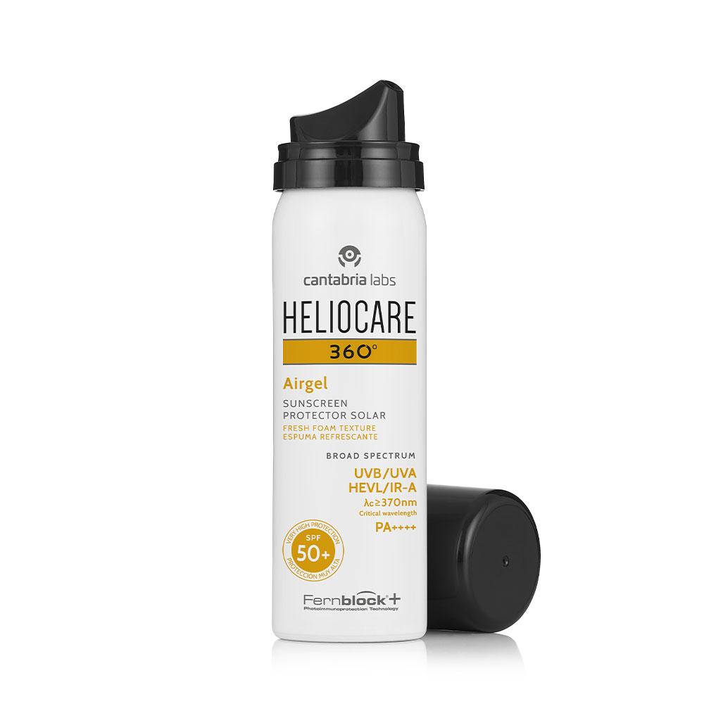 heliocare-360-airgel-aperta
