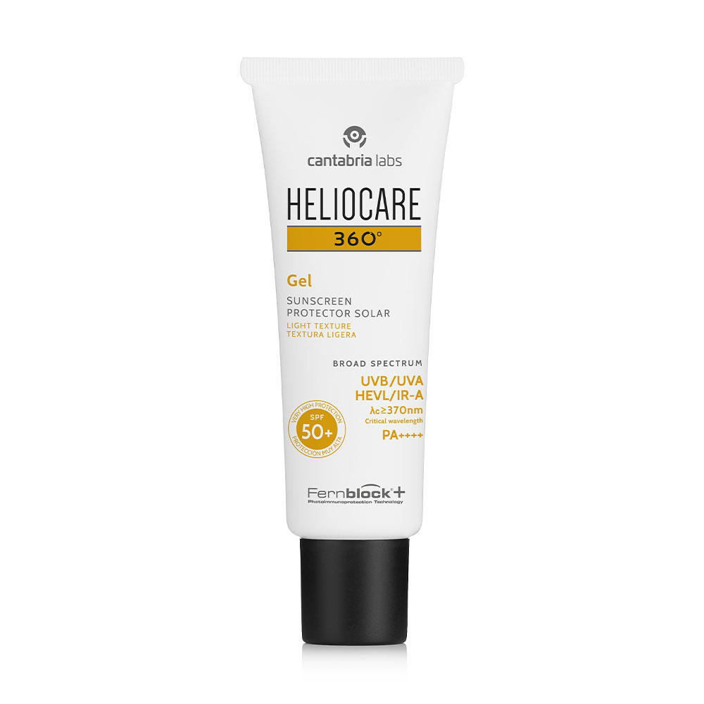 heliocare-360-gel