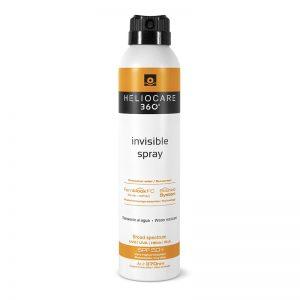 heliocare-360-invisible-spray-spf50