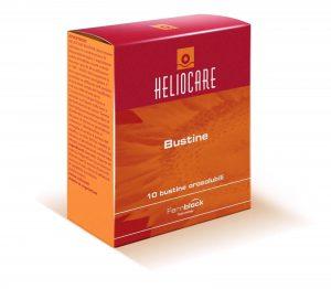heliocare-bustine-integratore alimentare