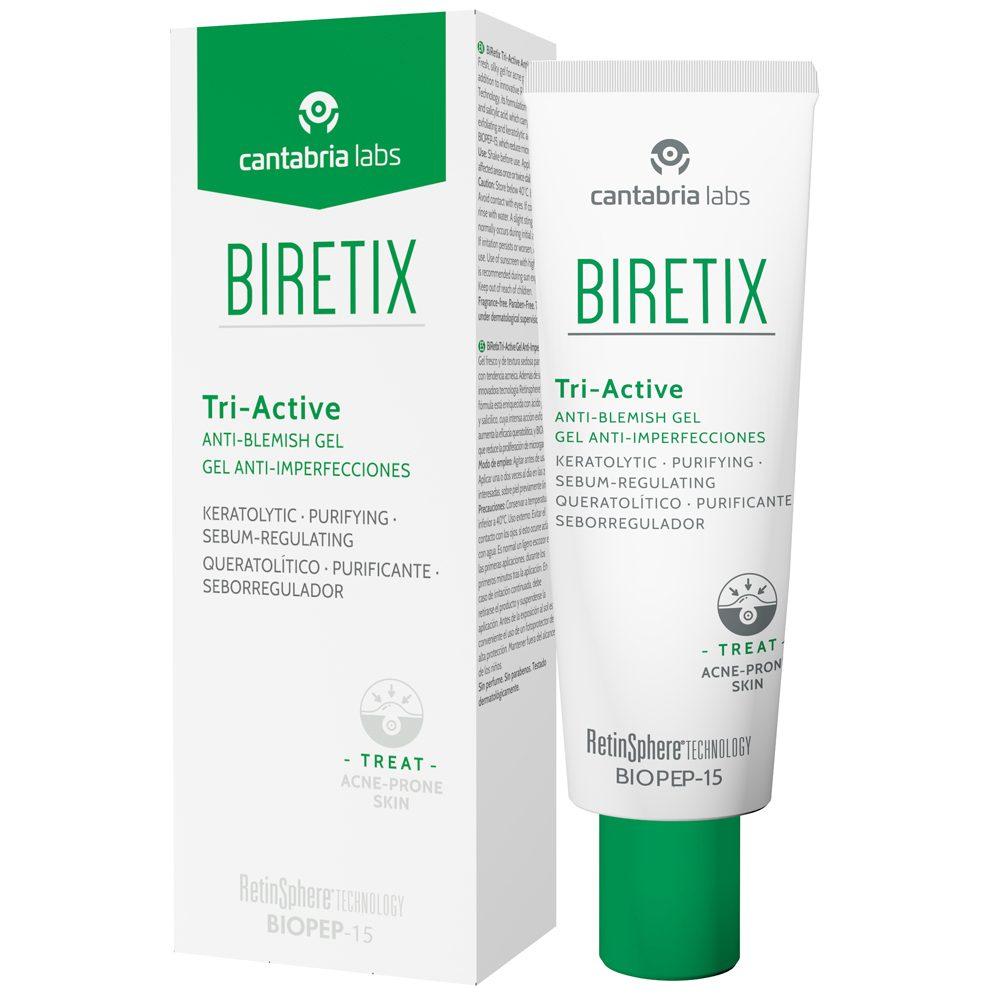biretix_tri-active