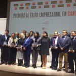 premio internazionalizzazione