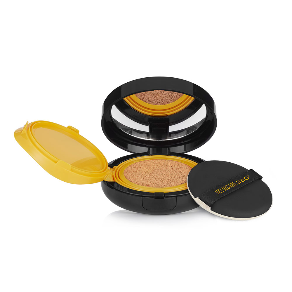 heliocare-cushion-beige-compatto