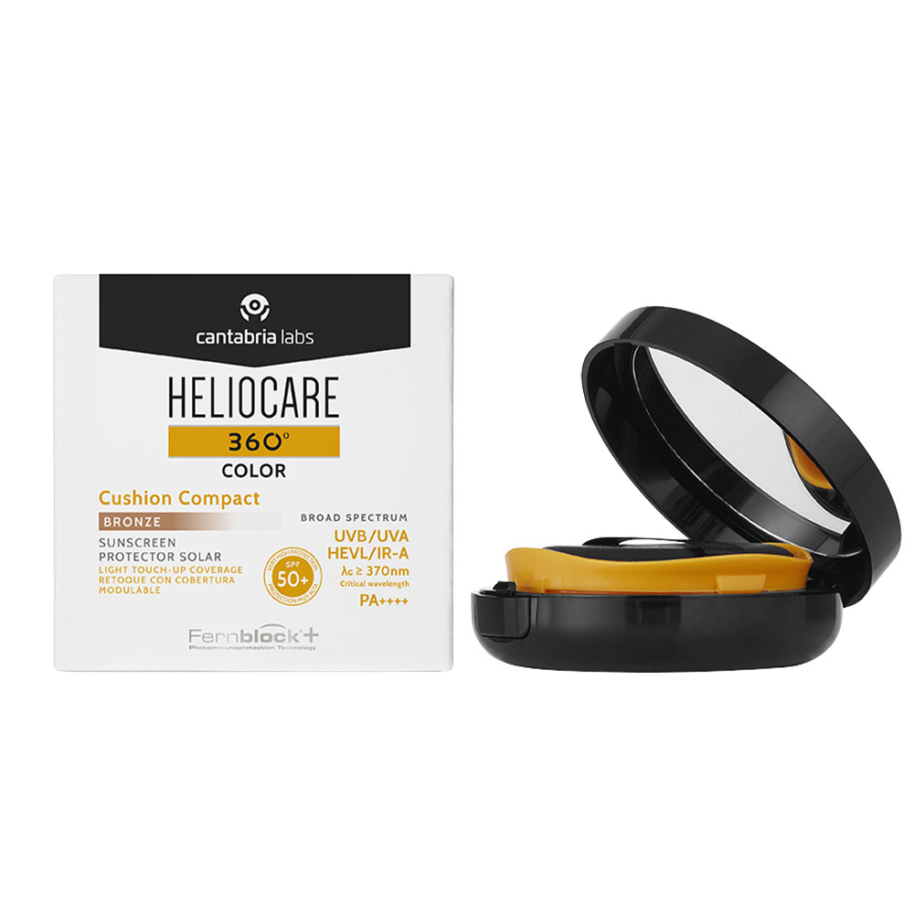 heliocare-cushion-bronze