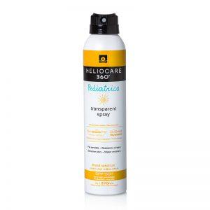 heliocare-360-pediatrics-transparent-spray-spf-50