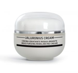 jaluronius-500ml-cosmetici-magistrali