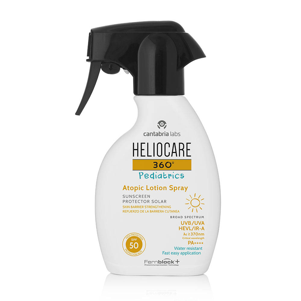 heliocare-360-atopic-lotion-spray