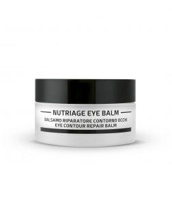 nutriage-eye-balm