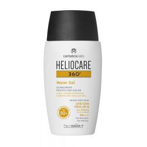 water-gel-heliocare