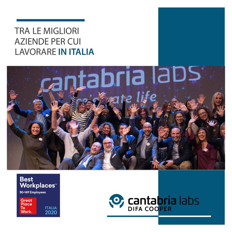 best_workplaces_italia_2020