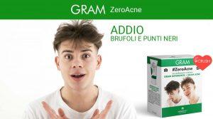 difa-acne-crush