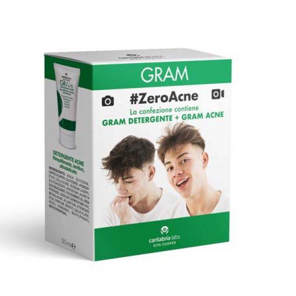 gram-zero-acne-confezione